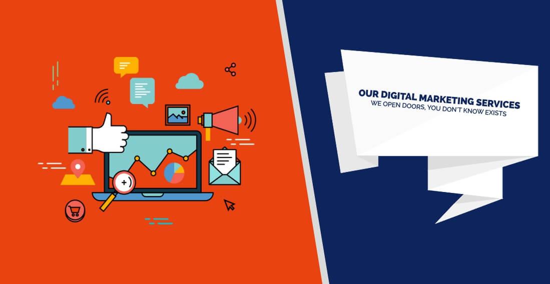 Advertising Agency Digital Marketing Agency   SEO  Web Hosting